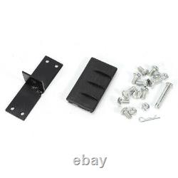 700mm Electric Motorised TV Lift withMount Bracket + Remote Control for 26-57 TV