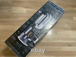 NEW Dyson PH01 Pure Humidify + Cool Smart Tower Fan Black Nickel SHIPS TODAY